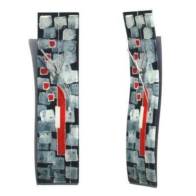 C188 Zizi  10cm×41cm ¥8,500(本体価格)