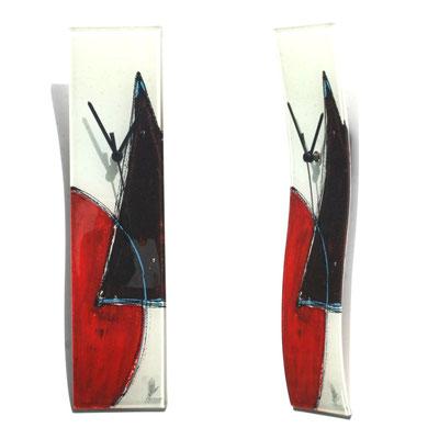 C184 Zizi  10cm×41cm ¥8,500(本体価格)