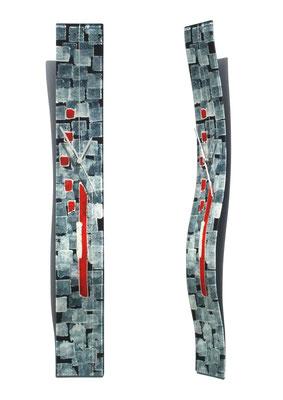 C208 Zizi  10cm×70cm ¥12,400(本体価格)