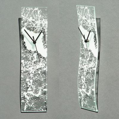 C189 Zizi  10cm×41cm ¥8,500(本体価格)