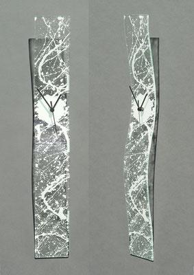 C209 Zizi  10cm×70cm ¥12,400(本体価格)