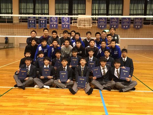 工業 高校 岐阜 e-Learning: 岐阜工業高校(全)