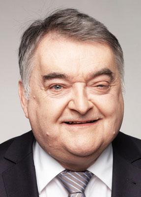 Herbert Reul, CDU