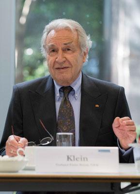 Pressefoto Wilfried Meyer