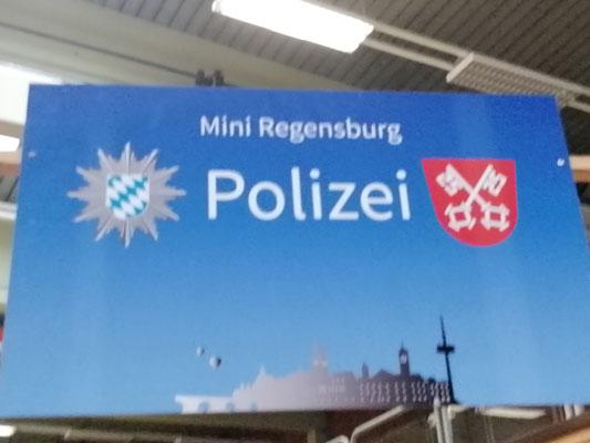 Stadtkasse Regensburg