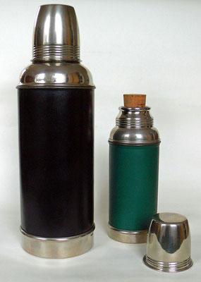 Bild: American Thermos Bottle Co., Norwich. Conn.  nach 1915