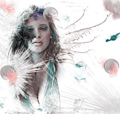 Kristina Art I
