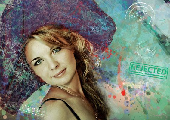 Valentina Art