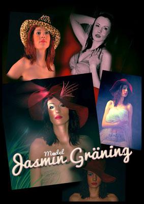 Jasmin 03/2016