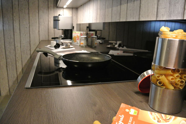 Metalli valsesia pavimenti e arredamenti