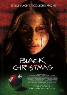 Black Christmas (2006/de Glen Morgan)