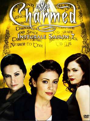 Charmed - Saison 7