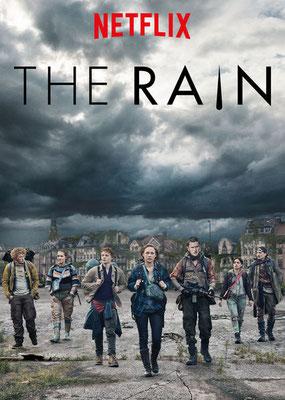 The Rain - Saison 3