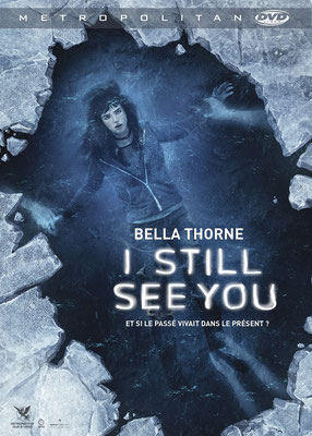 I Still See You (2018/de Scott Speer)