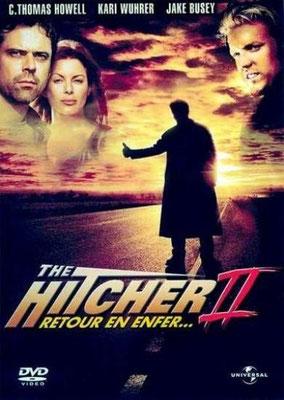Hitcher 2 - Retour En Enfer