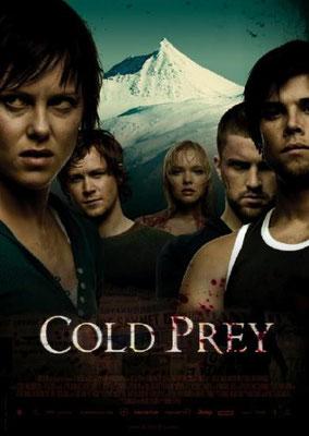 Cold Prey (2006/de Roar Uthaug)