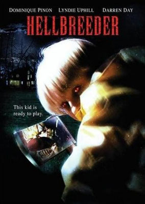 Hellbreeder