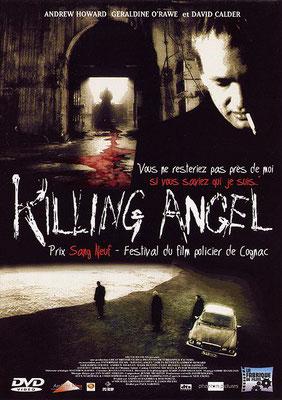 Killing Angel (2001/de Paul Sarossy)