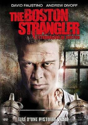 The Boston Strangler - L'Etrangleur De Boston