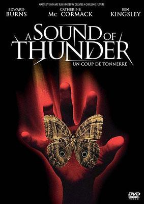 A Sound Of Thunder - Un Coup De Tonerre (2005/de Peter Hyams)