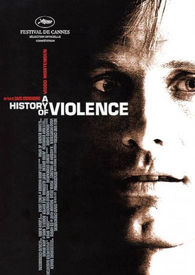 A History Of Violence (2005/de David Cronenberg)