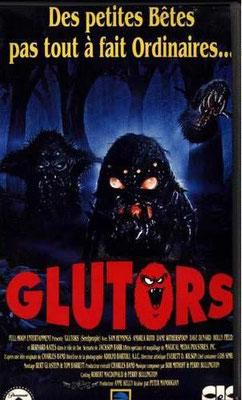 Glutors