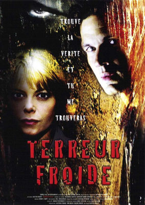 Terreur Froide