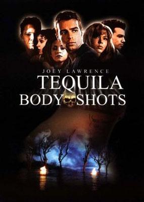 Tequila Body Shots (1999/de Tony Shyu)