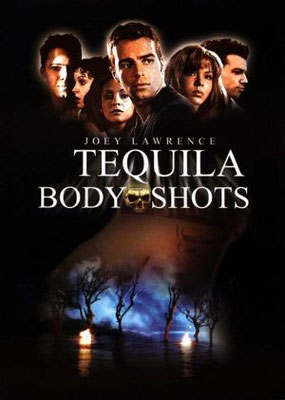 Tequila Body Shots (1999/de Tony Shyu)