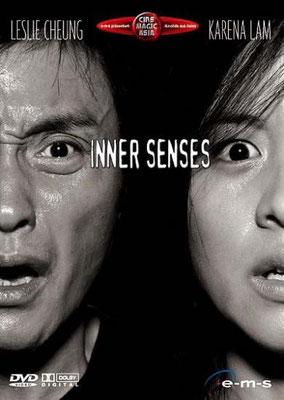 Inner Senses