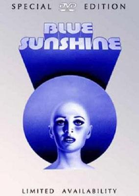 Blue Sunshine (1976/de Jeff Lieberman)