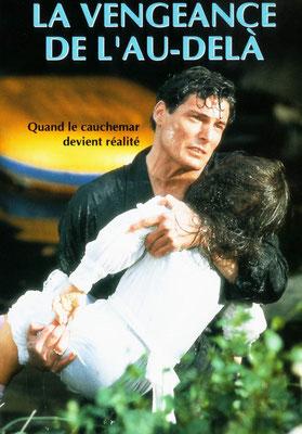 La Vengeance De L'Au-Delà (1991/de Martin Donovan)