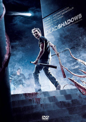 Dead Shadows (2012/de David Cholewa)