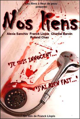 Nos Liens (2019/de Franck Llopis)