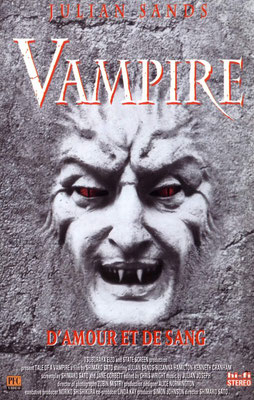 Vampire (1992)