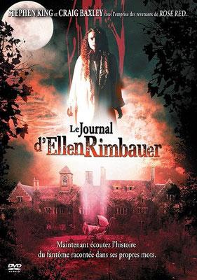 Le Journal D'Ellen Rimbauer (2003/de Craig R. Baxley)
