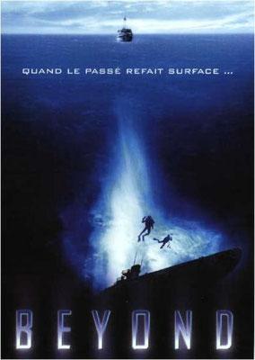 Beyond - Le Secret Des Abysses (2000/de Ake Sandgren)