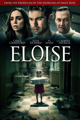 Eloise (2017/de Robert Legato)