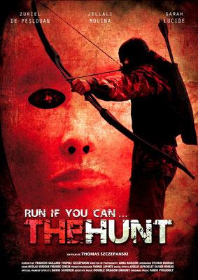 The Hunt (2012/de Thomas Szczepanski)