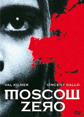 Moscow Zero (2006/de Maria Lidon)