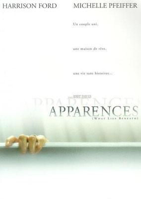 Apparences (2000/de Robert Zemeckis)