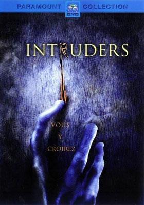 Intruders (1992/de Dan Curtis)