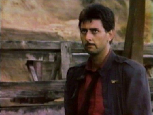 Mortel Week-End de Christopher Fitchett - 1982 / Slasher - Horreur