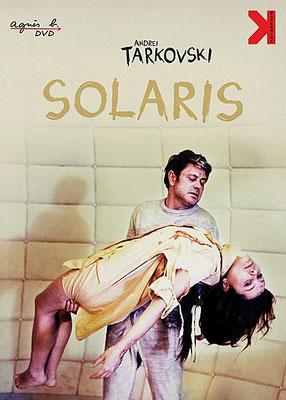 Solaris (1972/de Andreï Tarkovski)