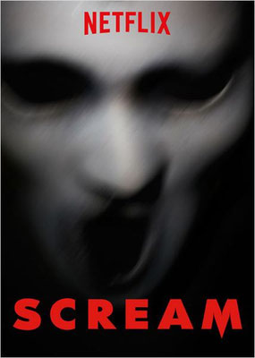Scream - Saison 1
