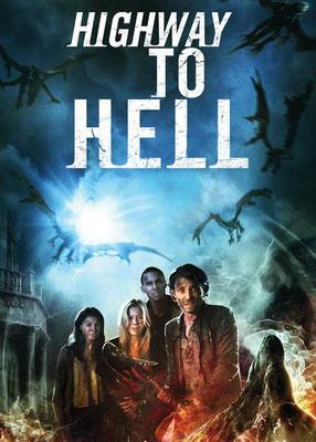 Highway To Hell (2015/de Nick Lyon)
