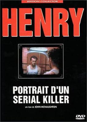 Henry - Portrait D'Un Sérial Killer