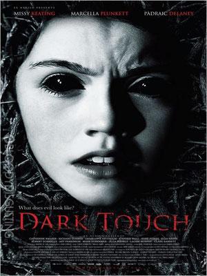 Dark Touch (2013/de Marina De Van)