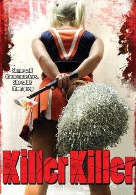 Killer Killer