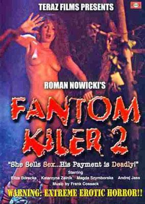 Fantom Kiler 2